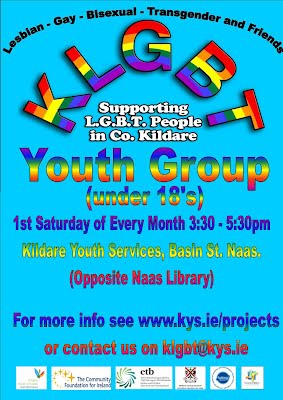http://www.kys.ie/projects/klgbt