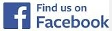 KYS Youth Information Centre Facebook Page